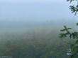 《烟雨蒙蒙――八排山》