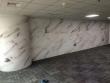 專業冷熱無縫墻布墻紙地毯地膠玻璃紙工程施工,歡迎至電13411792630
