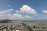 茂名放鸡岛360全景