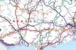 云浮市长工作报告:推进南深高铁项目前期工作