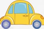 没带驾驶证开车属于无证驾驶吗?