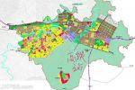 双东、素龙、华石三镇、街交界处设罗定东站是昆深高铁罗定设站的最佳选择!