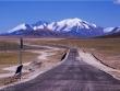 西藏阿里大北线13天自驾游,拼车结伴,霸道越野车,常年发团
