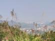 罗镜三叉山一日游