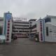 罗定市第五人民医院