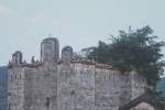 罗定古建筑——金鸡八角楼现状