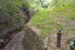人工水闸门及大坑口渡槽2