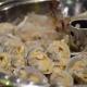 38元抢购【鱼虾恋】蒸汽海鲜锅(含2个茶位、2个米饭)
