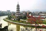 羅定屬于廣東省十大知名縣市