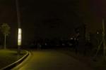 江滨公园跑步随手拍