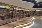 罗定新华书店隆重开业,全新装修,空调开放,一共三层
