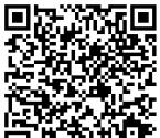 68元搶鴛鴦鍋(含金湯花膠雞湯底+香辣牛油火鍋湯底+草雞+精品肥牛+九尺鵝腸+豆腐泡)