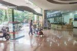 国土自然资源局内行政服务中心已搬迁到万汇新行政服务大楼,望周知。