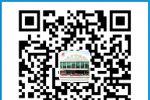 出行好帮手—罗定站、罗镜站、素龙站最新班次时刻表(2021年4、5月份)