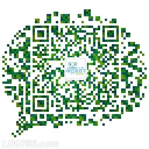 20180907_356036_1536308169632.jpg