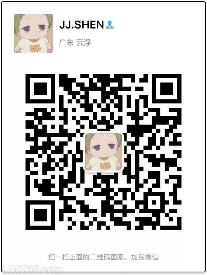 I6965LxOmiP1XM8l.jpg