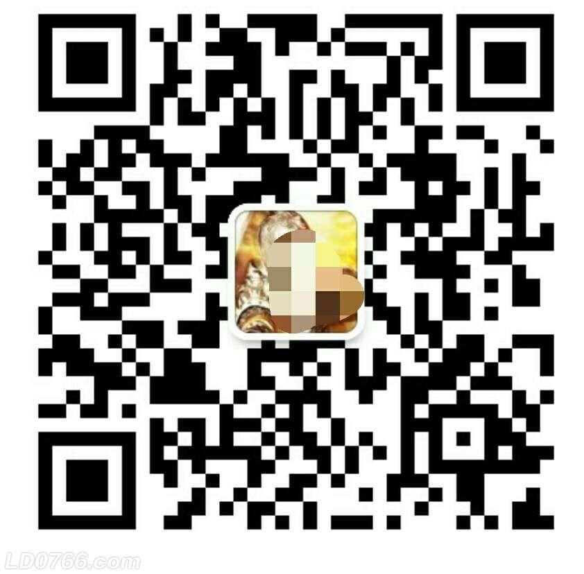 20190618_90207_1560795390560.jpg