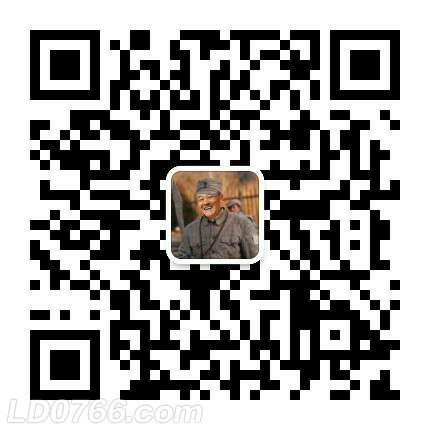 20190813_420404_1565674453033.jpg