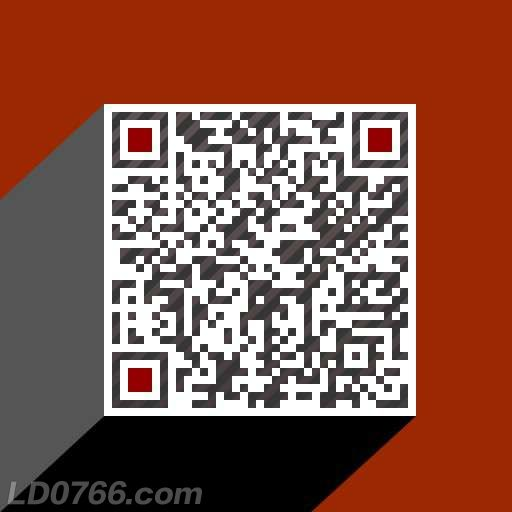 20190813_370480_1565683166657.jpg