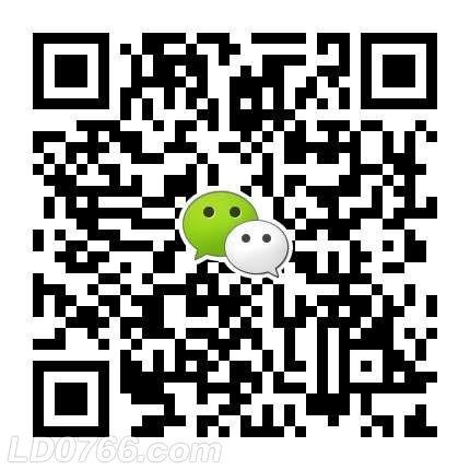 20191005_407429_1570289889596.jpg