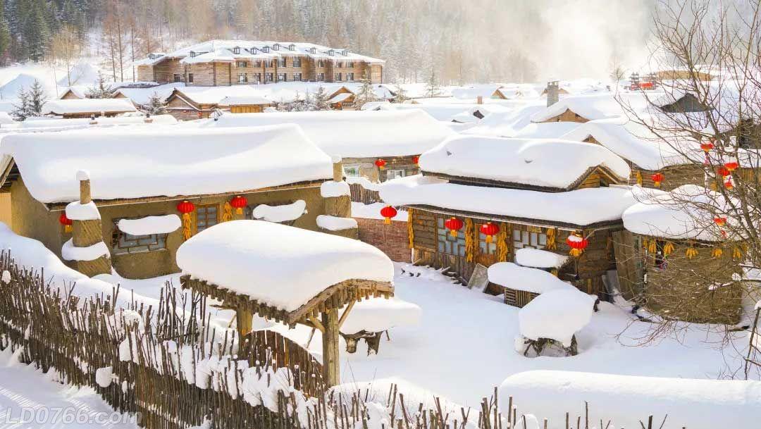 13-中国雪乡.jpg