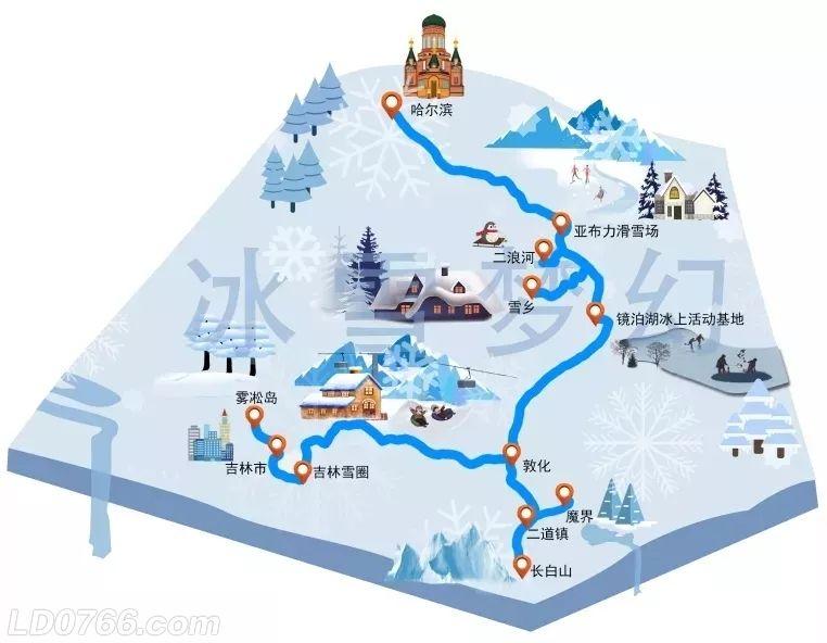 7 地图.webp.jpg