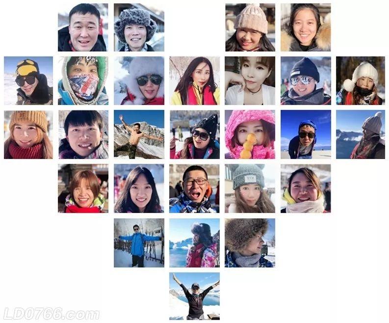 26 明星领队.webp.jpg