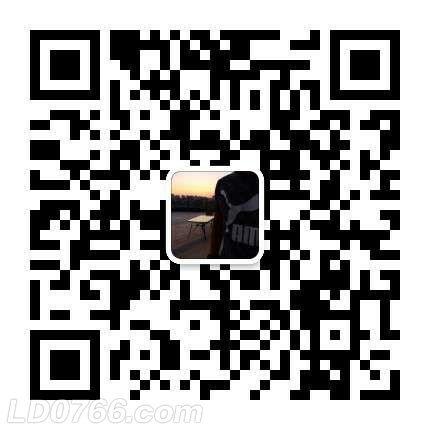 20191118_440536_1574045140526.jpg