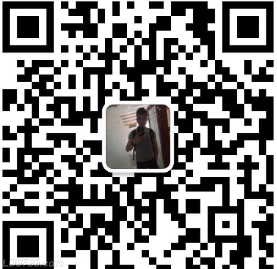 201911204409621574232127709921.jpg