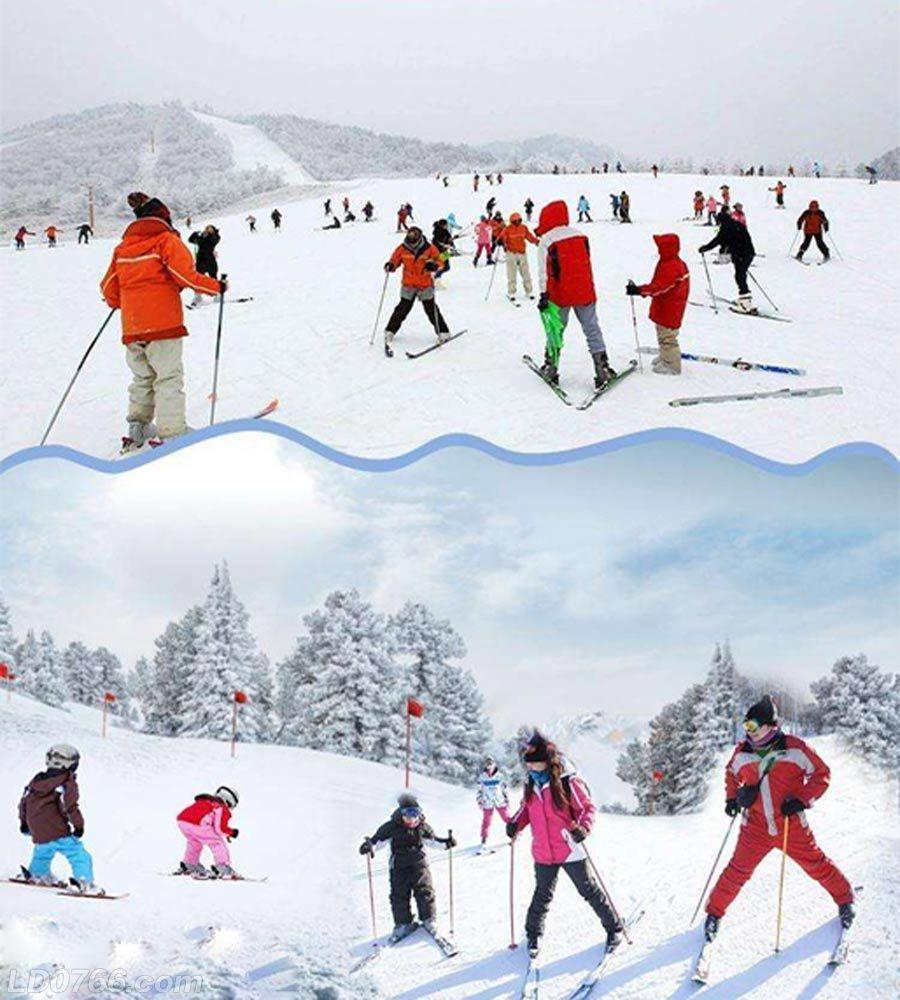 14 亲子体验之滑雪.jpg