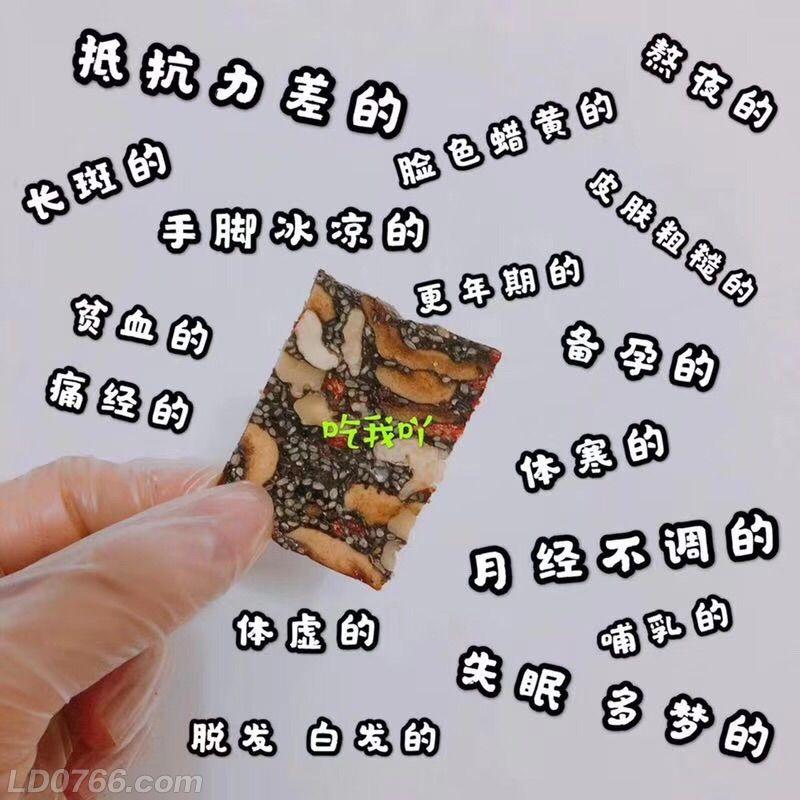 FtmQ_i2hlMMWrvENeQ8tpT718NU3.jpg