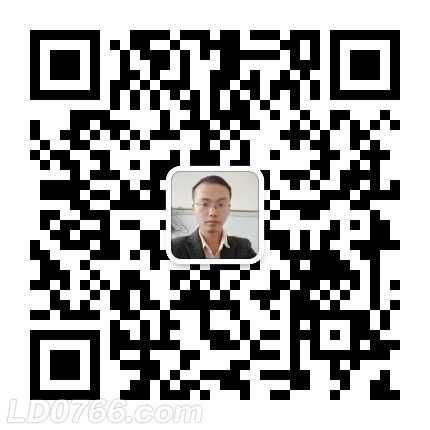 mmexport1578033706719.jpeg