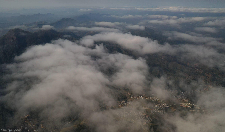 风车山4.jpg