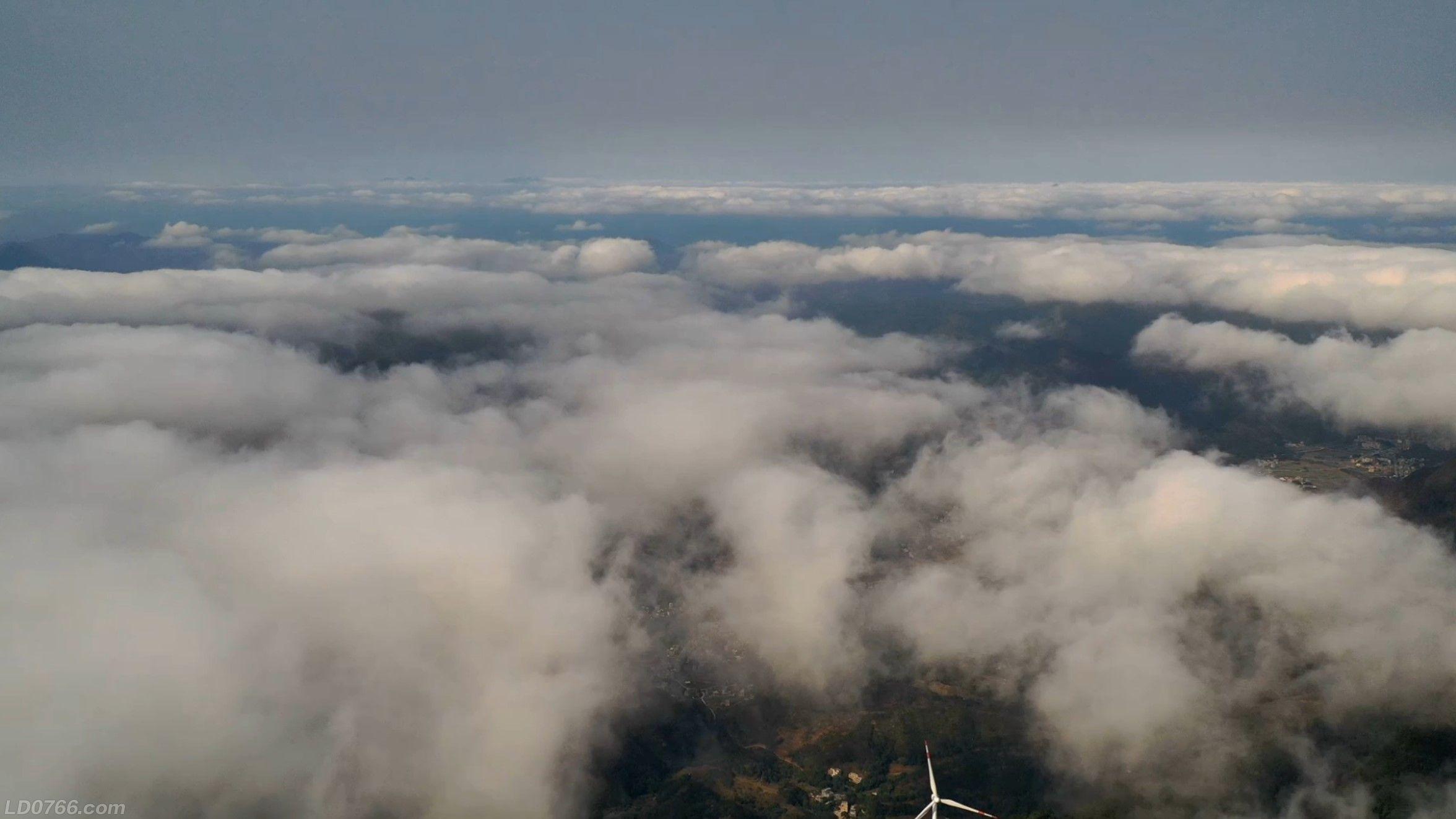 风车山11.jpg
