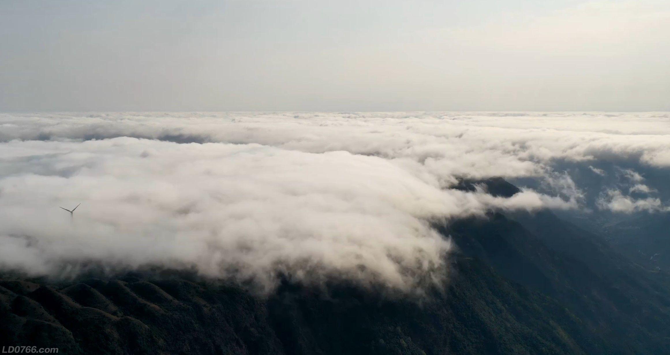 风车山9.jpg