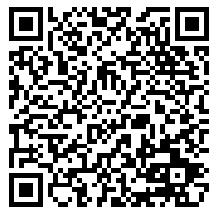 1584673615(1).jpg