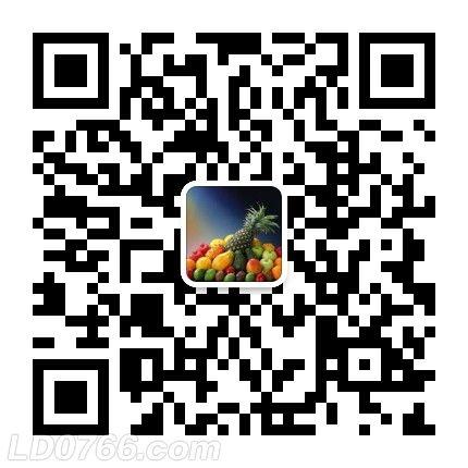 5757042062df1f9dafd1dec18f33e76.jpg
