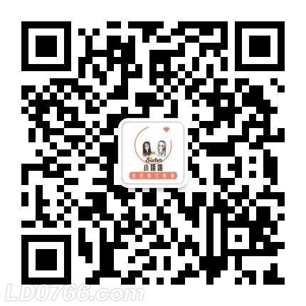 20200516_463386_1589634580316.jpg