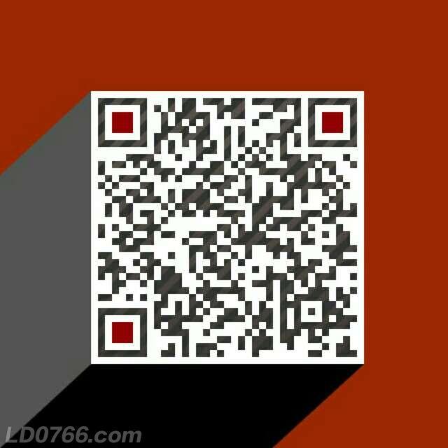 20200522_459898_1590136414908.jpg