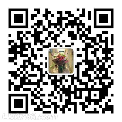 微信图片_20200524211919.jpg