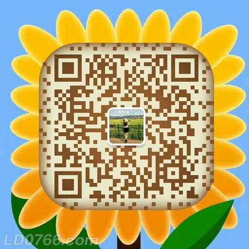 20200528_370857_1590655395267.jpg