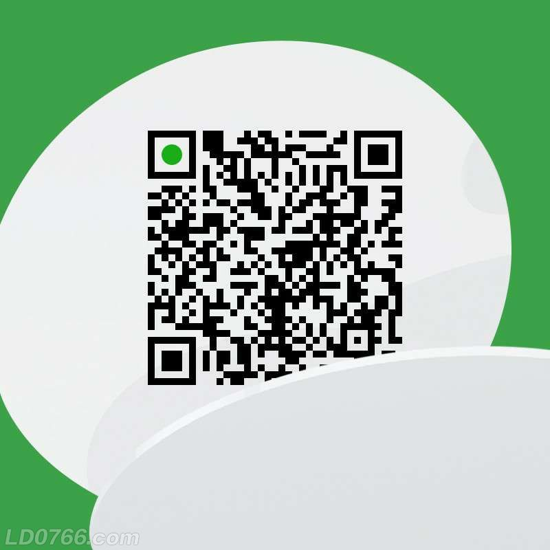 20200615_150263_1592212960136.jpg