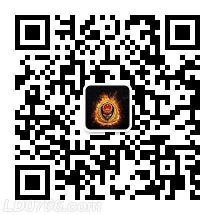 20200623_465010_1592912984713.jpg