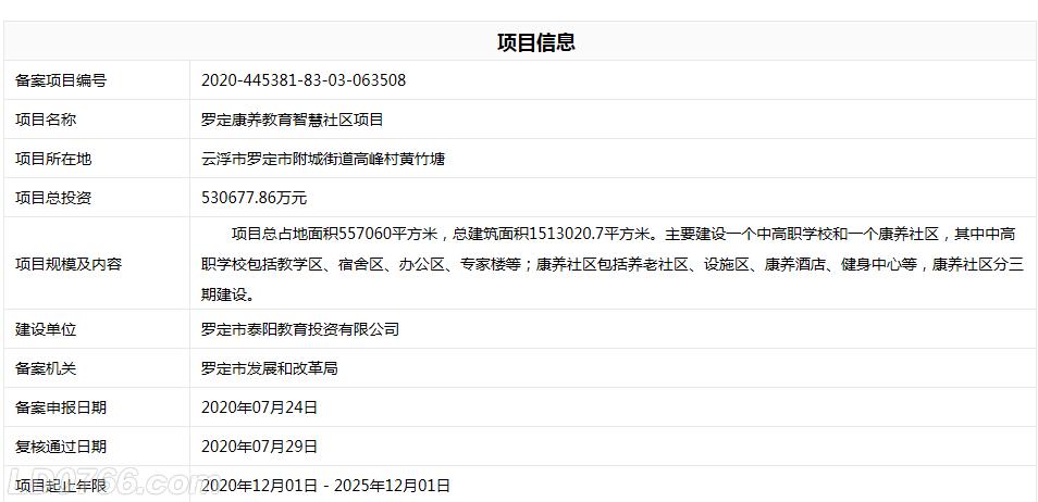 QQ图片20200929115609.png