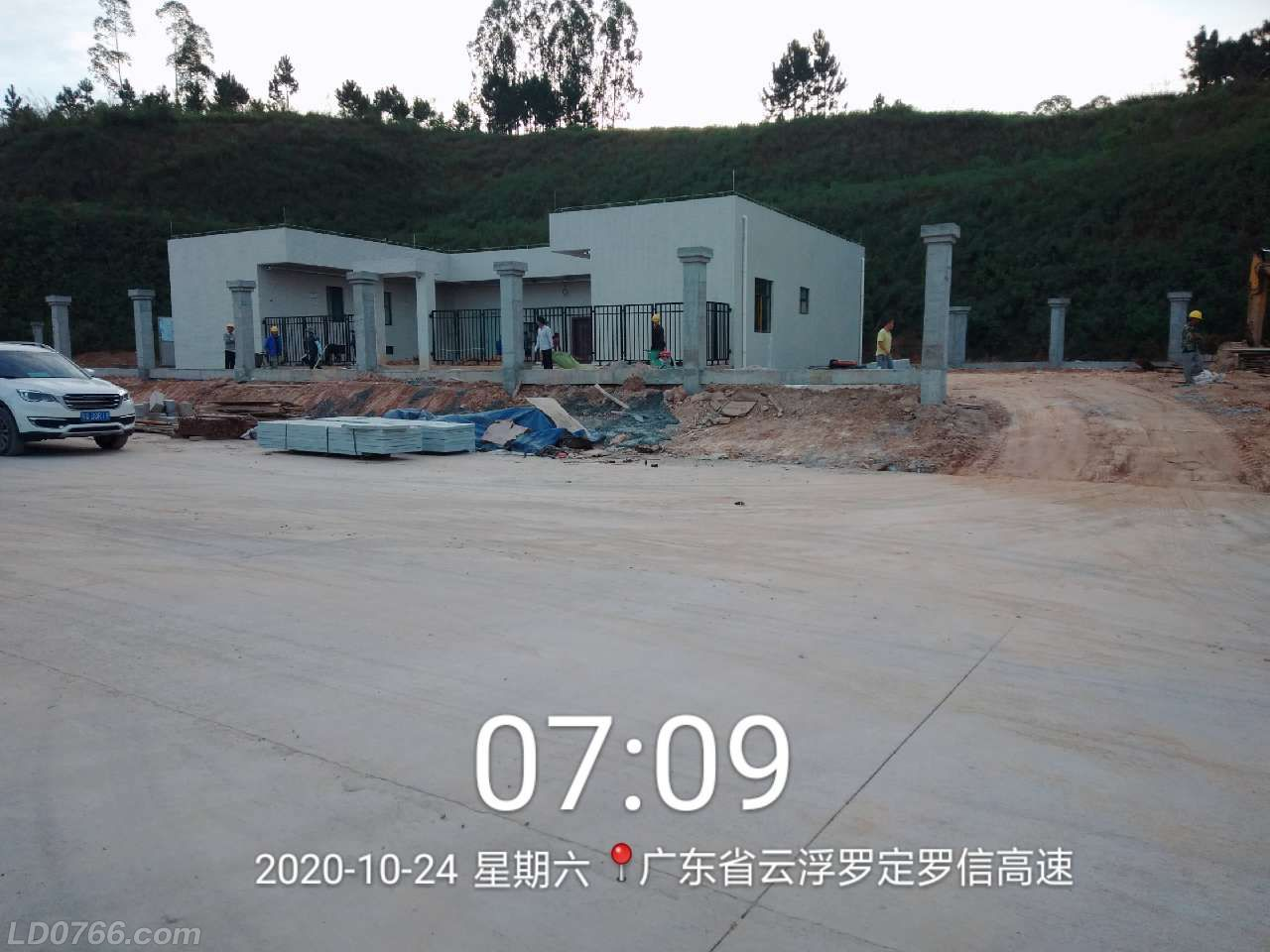 front2_0_Fmu-Bc_RscE6PauHVL2RFUVzA-gN.1603496878.jpg