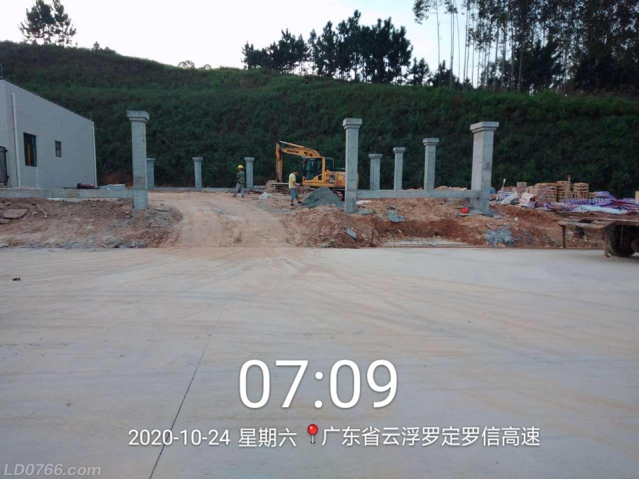 front2_0_Fu6X5__meHiykkSwLgXJUqp364Zk.1603496878.jpg