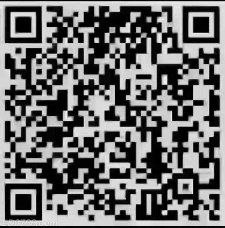 front2_0_Fo49OUoyIUM9BD_goJqPNAkoSXdv.1611383211.jpg