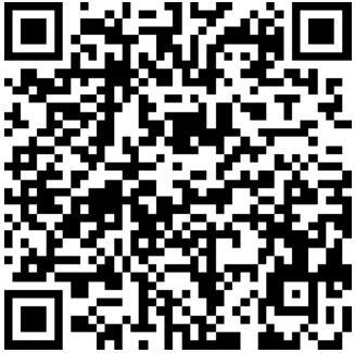 174946b72aiz11iiku7fi1.jpg