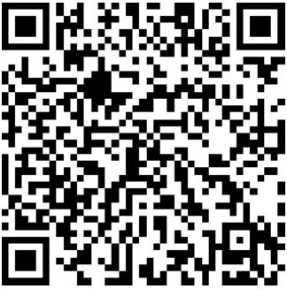 174946e9r4pxxklyc4d0k4.png