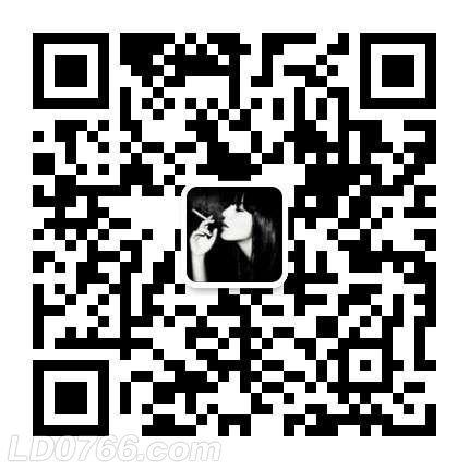 front2_0_Fm6TbSog3PDylxVmv6Z6RStRSxyv.1618843030.jpg